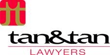 tan-tan-lawyers